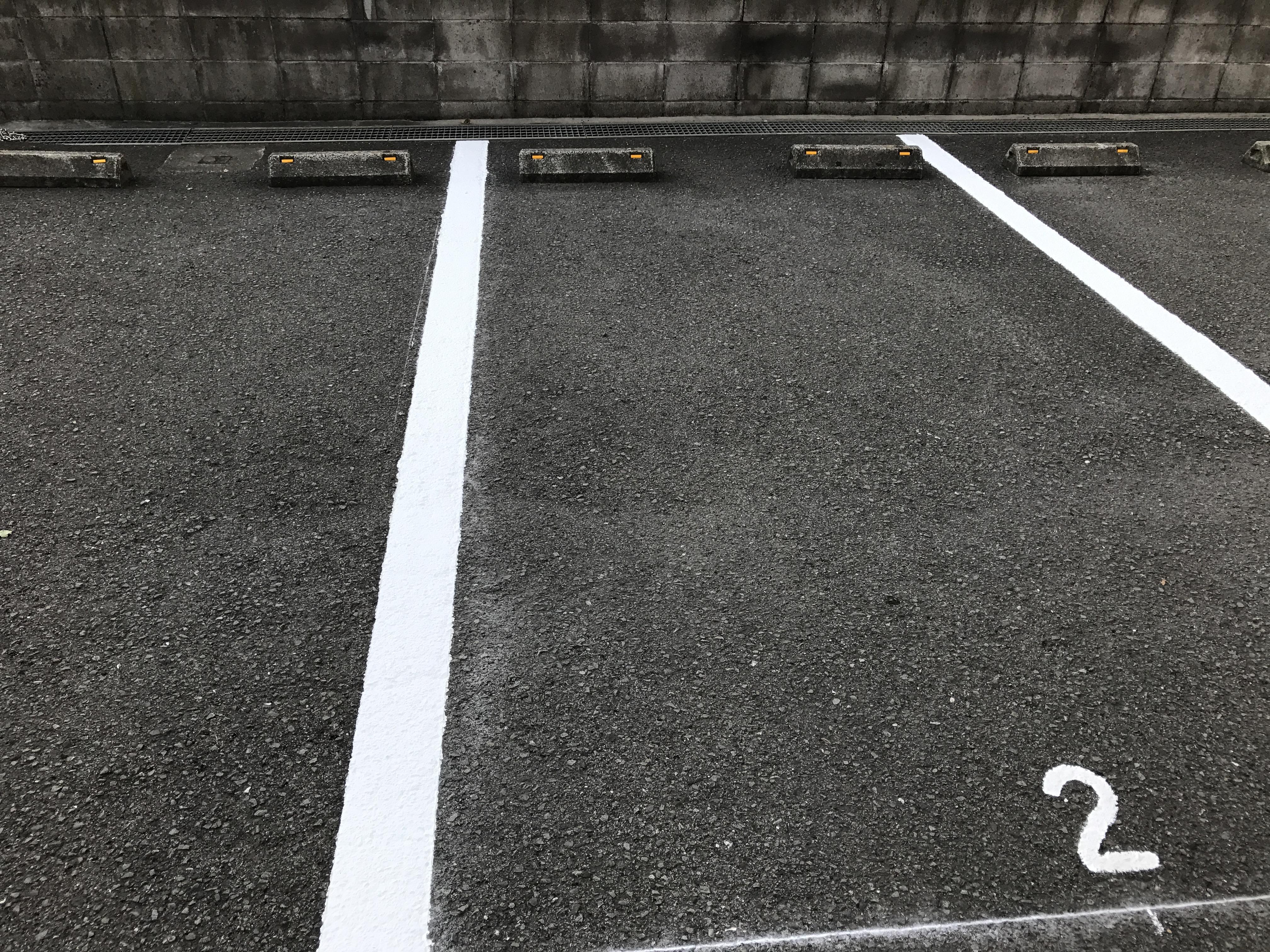 「鹿児島 塗装」「鹿児島 防水」