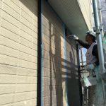 鹿児島塗装工事