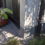 鹿児島雨漏り補修